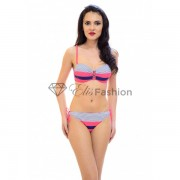 Costum de Baie Perfect Navy