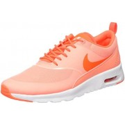Nike Wmns Air MAX Thea 599409608 Color Rosa Size: 5.5