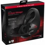 Casti gaming HyperX Cloud Stinger