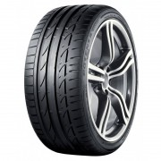 Bridgestone Potenza S001 255 30 19 91y Pneumatico Estivo