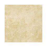 Gresie portelanata Elba, aspect marmorat, ocru 33x33 cm
