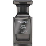 Apa de Parfum Oud Fleur by Tom Ford Unisex 50ml