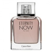 Calvin Klein Eternity Now for Men Eau de Toilette da uomo 100 ml