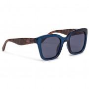 TOMMY HILFIGER Solglasögon TOMMY HILFIGER - 1512/S Blue PJP