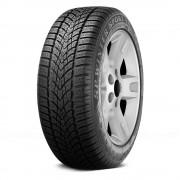 Anvelope Dunlop Winter Sport 4D * Protectie Janta 205/45 R17 88V