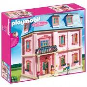 Málnahab Babaház 5303 Playmobil