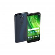 Smartphone Motorola Moto G6 Play, Procesador Snapdragon 430 Octa Core