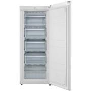 Congelator Vortex VO1009, 157 L, 142 cm, A+, Alb