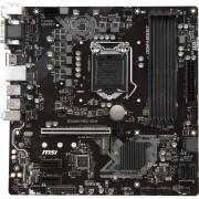 Placa de baza MSI B360M PRO-VDH Intel LGA1151 mATX