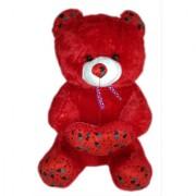 OH BABY 3 feet eddy bear soft toy valentine love birthday gift SE-ST-142