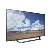 "Smart TV Sony 32"" KDL-32W600D Full HD"