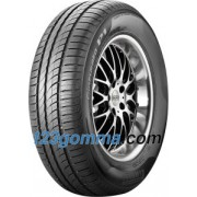 Pirelli Cinturato P1 Verde ( 195/55 R16 87V )