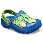 Crocs Kids' Crocs Fun Lab Creature Clog