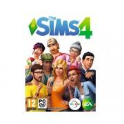 The Sims 4 (PC & Mac)