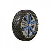 Michelin 2 Snöstrumpor Michelin Easy Grip Evolution 1 (008301)