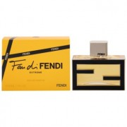 Fendi Fan di Fendi Extreme eau de parfum para mujer 50 ml