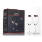 Riedel Vinum Riesling Grand Cru / Zinfandel Glasses (Set of Two) Glassware