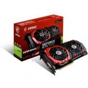 MSI Geforce GTX 1080 GAMING X 8G 8GB DDR5X 256bit
