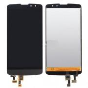 Дисплей + Тъч скрийн LG L Prime D337