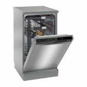 BEKO DFS28021X Mašina za pranje sudova