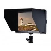 """T7"""" IPS LCD On-Camera HDMI Monitor"""