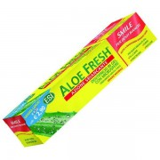 Aloe Fresh Smile - Dentifricio Sbiancante ESI - 100 ml