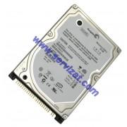 """Хард диск за лаптоп IDE 60GB 5400rpm 2.5"""" Seagate Momentus 5400.2 ST980210A ремаркетиран"""