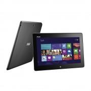 "Tablet Asus Vivotab 10.1"" ATOM Z2760 1.8GHZ/64GB/WIN8 STD/"