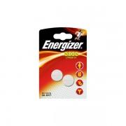 Pile Energizer Specialistiche - Litio - 2032 - 3 V - 635803 (conf.2) - 267397 - Energizer