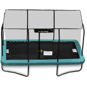 Jumpking Trampolin - 520 x 366 - Trampolin 335285