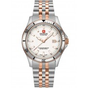 Ceas de dama Swiss Military Hanowa 06-7161.2.12.001 32mm 10ATM