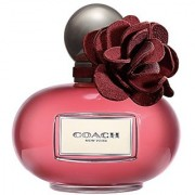 Coach Poppy Wildflower Eau de Parfum Spray for Women 1.7 Ounce