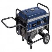 Generator Curent Bt-Pg 5500/2 D Einhell 4152500 7 Kw, 25 L