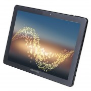 """Tablet BGH Y1010 16 GB Android 7.0 10.1""""-Negro"""