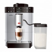 Espressor automat Passione OT Melitta and reg Aroma Extraction System F531-101