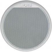 Apart Audio APart CMAR6-W - 6 Marin-inbyggd-takhögtalare