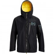Burton AK Cyclic Jacket GoreTex GTX