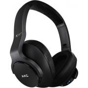AKG N700NC M2 Wireless Headphones Negro, A