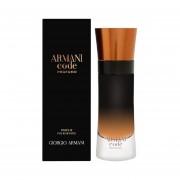 Armani Code Profumo Eau de Parfum 110 ml Giorgio Armani