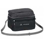 VAUDE Road II w/o KlickFix Adapter - black - Handelbar Bags