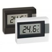 Дигитален термометър за вътрешна температура - 30.2017.02
