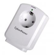 Prenaponska zaštita Cyber Power B01WSA0, 1x šuko