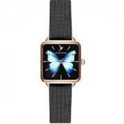 Emily Westwood Butterfly EBM-3316