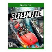 Microsoft Screamride Xbox One