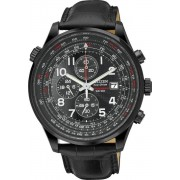 Ceas de mana barbatesc Citizen Sport Chronograph CA0395-02E
