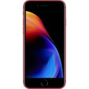 Telefon Mobil Apple iPhone 8 64GB Special Edition Product Red