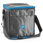 Piknik rashladna torba sa gelom 12 litara