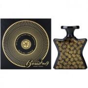 Bond No. 9 Downtown Wall Street eau de parfum unisex 100 ml