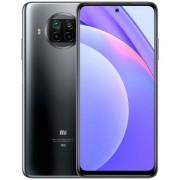 Telemóvel Xiaomi Mi 10 Lite 5G 6/128 Cosmic Gray DS EU