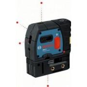 Bosch Professional GPL 5 Nivela laser cu puncte